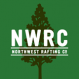 Northwest Rafting Company