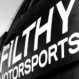 Filthy Motorsports